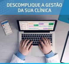 A importância da GESTÃO para o sucesso de sua clínica.